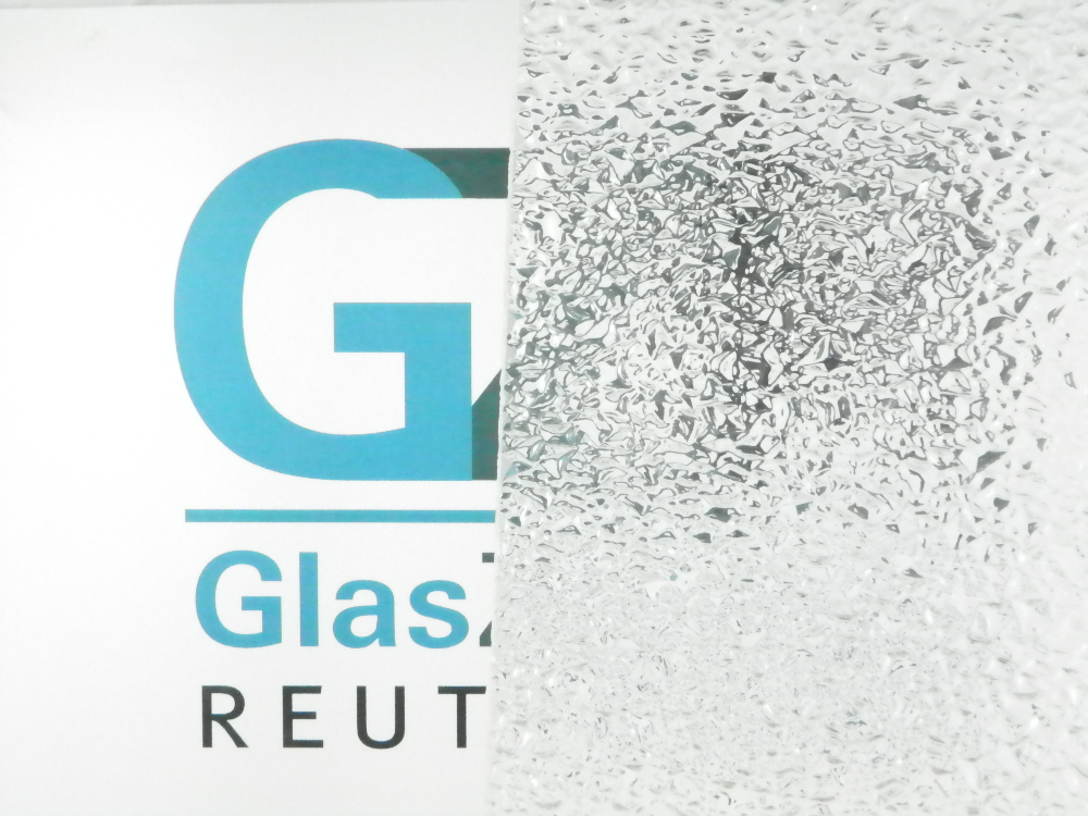 Fein Drahtglas Produktdaten Ideen - Die Besten Elektrischen ...