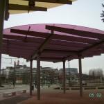 Boecklin Strasbourg