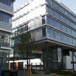 Bosch KKH Stuttgart