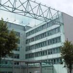 Daimler Crysler Bank Stuttgart