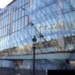 Drugstore Paris