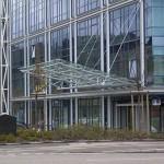 Multi-Media-Haus Freiburg