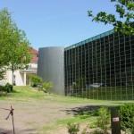 Villa Mumm Kronberg